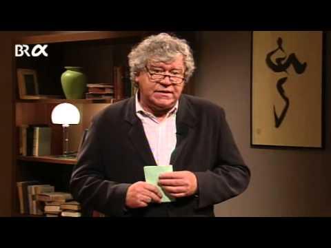Klassiker der Weltliteratur: Henry Fielding | BR-alpha
