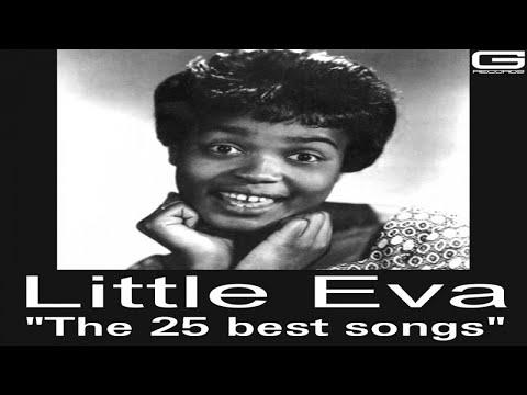 """Little Eva """"The 25 best songs"""" GR 037/17 (Full Album)"""
