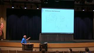 Bob Bigando, Freeport-McMoran Inc. - State of the Watershed