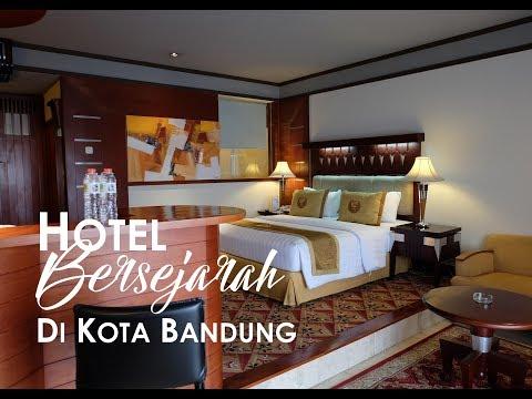 hotel-bersejarah-di-bandung:-bidakara-grand-savoy-homann---santai-yuk