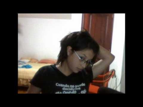 Amor Clandestino - Mana HD