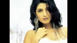 Gusse Se Aur Khilti Ho [Full Song] (HD) - Dil Tera Diwana