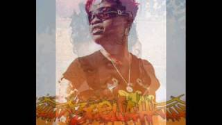 Download Zoelah - More Water (Soca 2009) MP3 song and Music Video