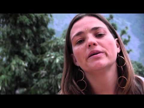Meditation Foundation - Mystic Rose Meditation Testimonial 5