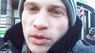 Онкологическая труба на пер.1905 г. в Томске.(, 2011-02-20T13:09:25.000Z)