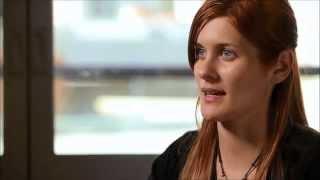 Alice Batts Testimonial, University of Technology Sydney