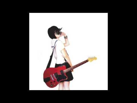 Midori - Who Are You?  *^*[(Japanese Jazz / Punk)]*^*