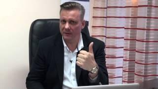 Часть 21. Профессиональное обучение. Продажи, менеджмент, обслуживание клиентов.