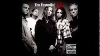 Korn Lyrics Got the life  My greatest hits (hight quality) uncensored