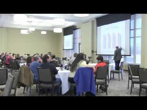 Advising Strategies  Jim Simpson