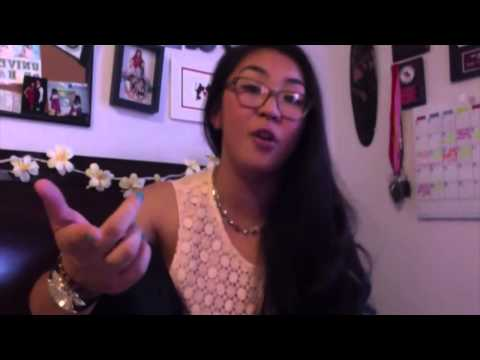 Treat Me Like Somebody by Tink(Cover)