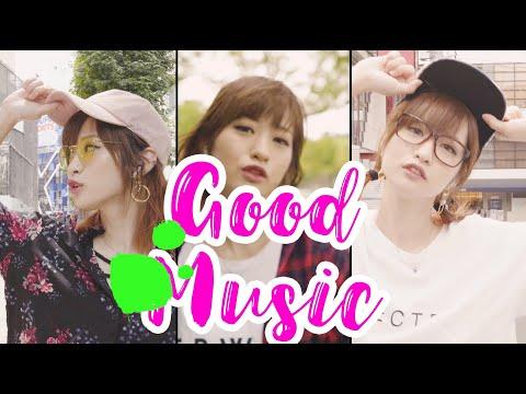 日乃まそら -My Drive- Official Music Video