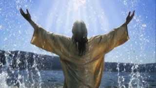 Отче наш  Сила молитвы  Как правильно молиться