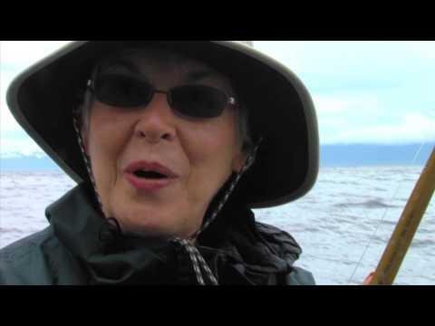 Alaska's Fishing Paradise   S5 Ep 01