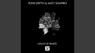 top tracks tone depth