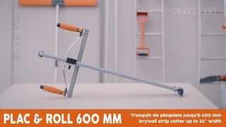 164255 EDMA Plac&Roll600 1280x720