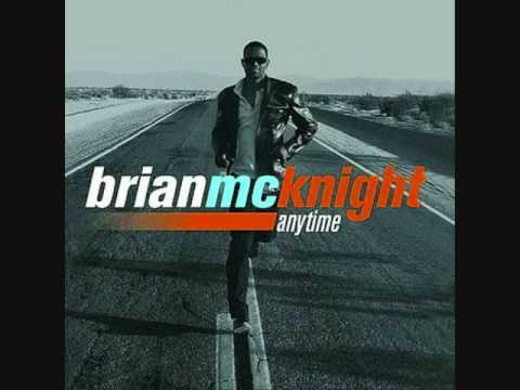 Brian McKnight  Could