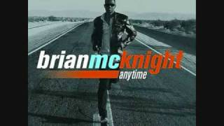 Watch Brian McKnight Could video