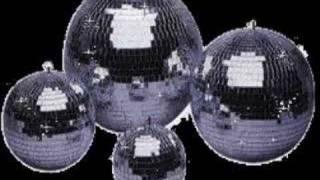VOODOO BOUNCE (MAIN MIX) - CLAUDE MONNET