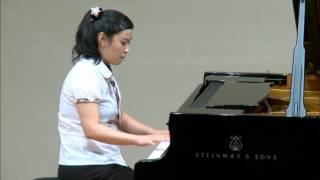 Kapustin:Variations, Op 41
