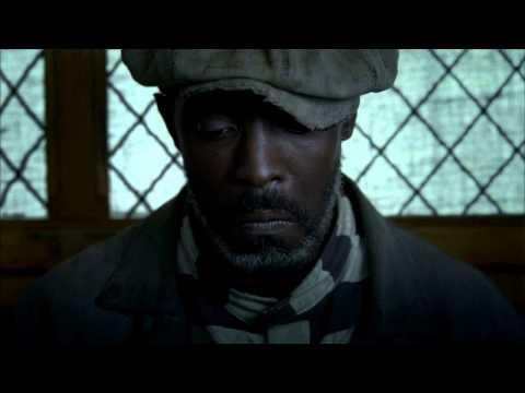 Boardwalk Empire Season 5: Inside The Episode #1 (HBO)