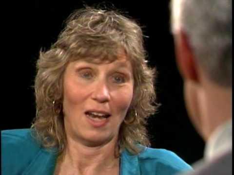 Christina Grof: Addiction, Attachment & Spiritual Crisis -- Thinking Allowed W/ Jeffrey Mishlove