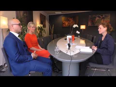 MkG-Interview: Gründungsgeschichte & Menschlichkeit im Anwaltsberuf