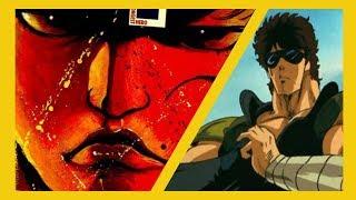 top 10 upcoming anime