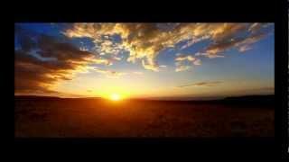 Delrubbio - Massak ( Yoshy Remix )