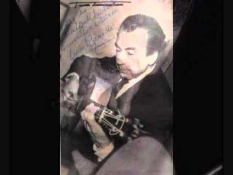 Niño Ricardo 1940