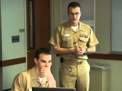 Ethical Issues in Combat Surgery   2012