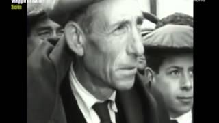 Gangi 1963