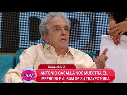 El diario de Mariana - Programa 22/02/17