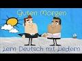 GUTEN MORGEN Kinderlieder Zum Mitsingen Sing Mit Kinderlieder mp3