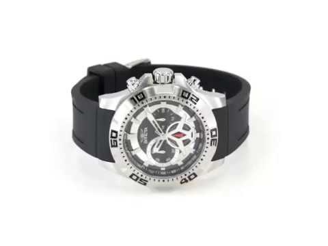 Invicta Aviator b2a778c3063