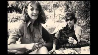 Yves Saint Laurent: L' Amour Fou - Nederlandse Trailer