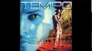 "TEMPO - GAME OVER (1999) (Full Album)""SOLO PARA CONOCEDORES"""