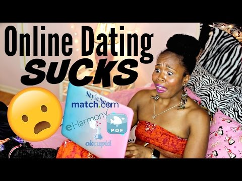 check online dating profiles