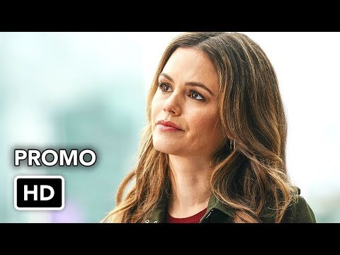 "Take Two 1x04 Promo ""Ex's and Oh's"" (HD)"