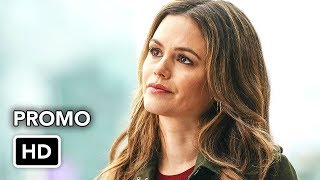 """Take Two 1x04 Promo """"Ex's and Oh's"""" (HD)"""