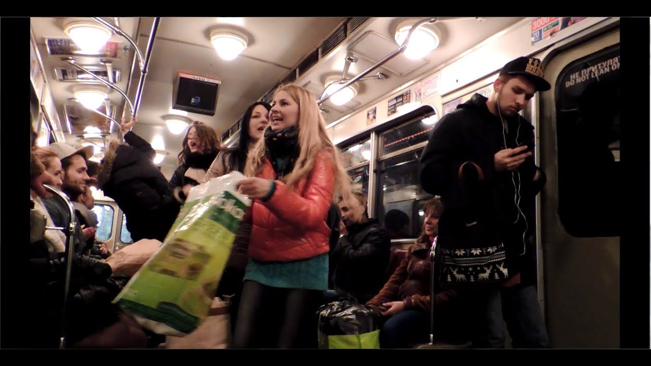 Проститутки москва с видео демонстрацией