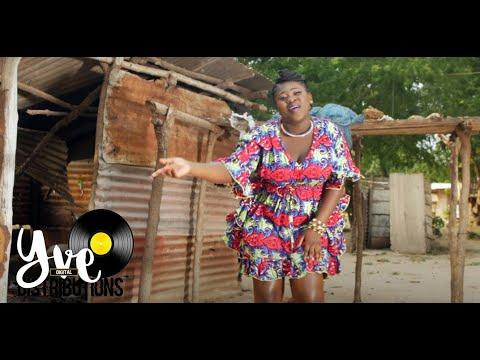 Sista Afia ft Bisa Kdei - Kro Kro No (Official Video) | + mp3 download