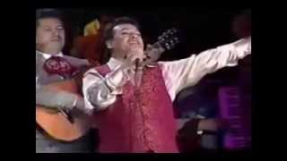 Juan gabriel cancion para su mama