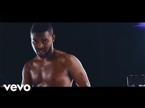 Falz - Clap (Official Video) ft. Reminisce
