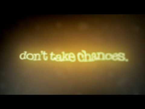"South Dakota Department of Health TV Ad ""Do It"""