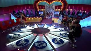 12 Corazones / Especial de Breakdance (1/5) / Telemundo