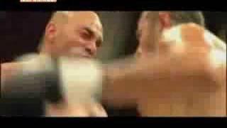 Hamada Helal - Helm El-Omr Trailer إعلان فيلم حلم العمر 2017 Video