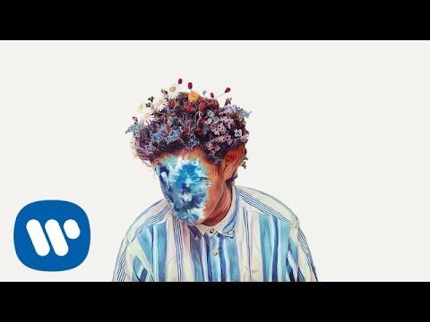 Hobo Johnson – Happiness