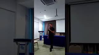 Arif Fazli - Menantimu Mp3