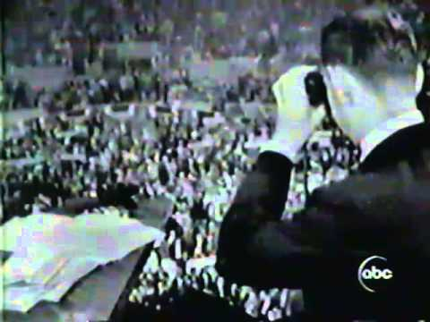 ABC WNN (USA) David Brinkley Retrospective June 13, 2003